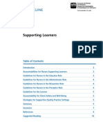 44034_SupportLearners