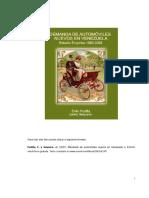 Libro Demanda de automoviles en Venezuela-Elvis Padilla.pdf