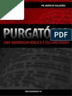 livro-ebook-purgatorio.pdf