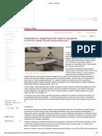 Notícia - Portal EA.pdf