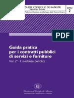 GuidaContrattiPubblici_VOL_2.pdf