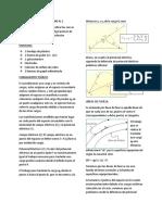 Preinforme i (f2)