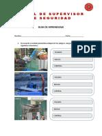 Guia de Aprendizaje_perfil de Supervisor de Seguridad_fss_cip_hyo
