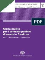 GuidaContrattiPubblici_VOL_3.pdf