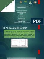 Plan Negocios 1.5, 1.6 y 1.6.1