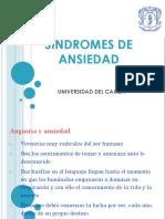 ANSIEDAD 10 clase.pdf