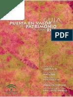 Guia_Patrimonio_Rural_PUBLICACIONES.pdf