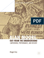 GRAY, Maggie_Alan Moore Out From the Underground Cartooning Performance and Dissent