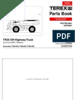 TR35CUM_7881 ALLISON.pdf