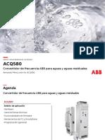 ACQ580Presentacionproducto[1]
