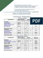 SBS PianoStudi 19-20