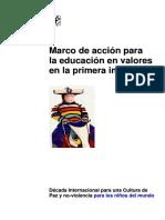marco_accion_educacion_valores_infancia.pdf