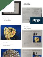 Obras German Trujillo $.pptx