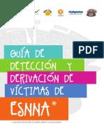 Guia de Deteccion ESNNA