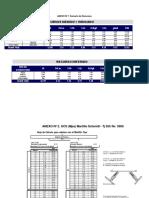 ANEXOS - 222.pdf