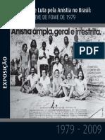 2010catalogo_grevefome1979pdf.pdf