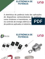 Aula 02 - Eletrônica de Potência 1.pptx