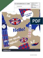 plan de area ingles.pdf