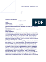 Manliclic v. Calaunan.docx
