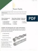 Fabric Yarn Facts0001
