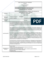 Informe Programa de Formación Complementaria_arduino