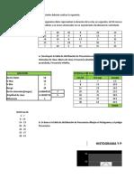 Aporte Trab-col 1 Biometria y Diseño Exp