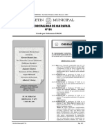 Boletin 51 - 6582-Federratas