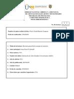 Ficha Bibliográfica (3)_Psicofisiología_Paula Ximena Olmos