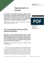 N1CriticalThinkingNavarra.PDF