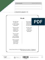 PDN_2016_Noviembre_LJE_3.pdf