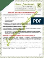 101_tratamiento No Farmacológico de La Diabetes Tipo 2
