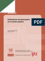indicadores_desempeñoS05900_es.pdf
