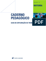 popManuais.pdf