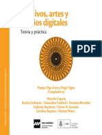 archivos artes y medios digitales final.pdf