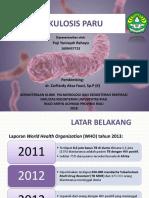 Case_TUBERCULOSIS_PARU_Puji_Yunisyah_R.pptx