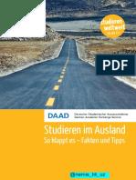 DAAD-Brosch_Studieren-im-Ausland.pdf
