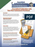 Calibracion TransCAT_ Fluke754