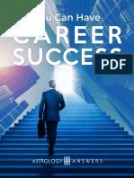 career-success.pdf