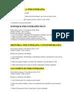 LIMITES DE LA PSICOTERAPIA.docx