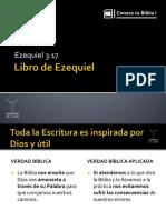 20190811 Leccion5 Libro Ezequiel