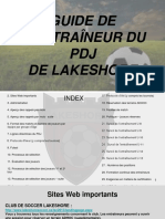 pdp-coach-guide.pdf