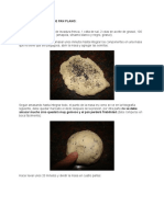 GRISINES CROCANTES DE PAN PLANO.doc