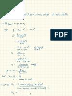 สมุดโน้ต (7).pdf