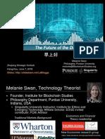 China Digital Economy by Melanie Swan-technophysicist-28 sept 2018.pdf