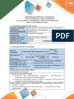 Guía de Actividades y Rúbrica de Evaluación - Fase 1 - Conceptos Previos (1)