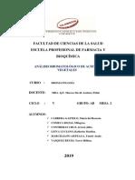 ANALISIS BROMATOLOGICO DEL ACEITE.pdf