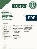 starbucks-ppt.pdf