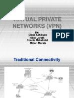 VPNpresentation.ppt