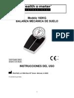 BASCULA DE PISO 160kg-9-16.pdf