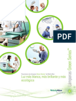 l-mpara-de-examen-general-gs-300-con-base-m-vil-44400-welch-allyn.pdf